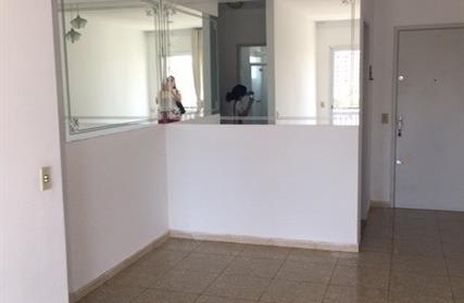 Apartamento para Alugar, Guaiaúna