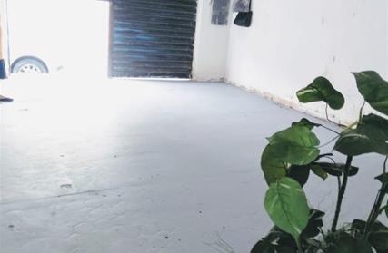 Galpão / Salão para Alugar, Vila Santa Virginia