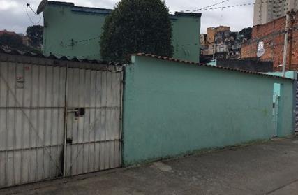 Casa Térrea para Venda, Jardim Jaú (ZL)