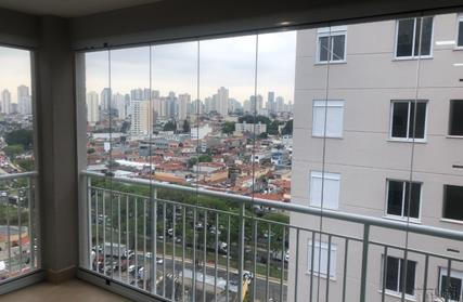 Apartamento para Alugar, Cidade Mãe do Céu