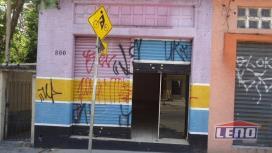 Galpão / Salão para Alugar, Vila Santana