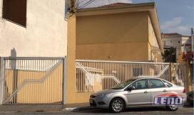 Sobrado / Casa para Venda, Alto da Moóca