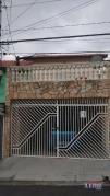 Sobrado / Casa para Venda, Parque Cruzeiro do Sul