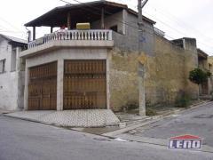 Sobrado / Casa para Venda, Vila São Geraldo