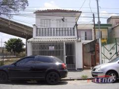 Sobrado / Casa para Venda, Guaiaúna