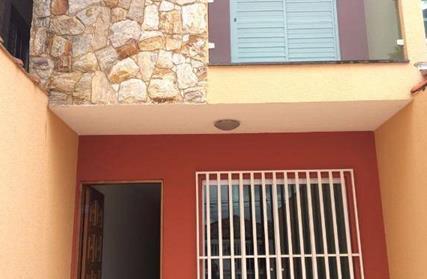 Sobrado / Casa para Venda, Jardim Novo Carrão