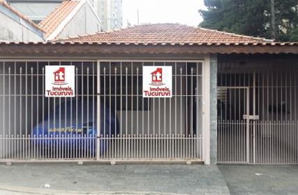 Casa Térrea para Venda, Vila Divina Pastora