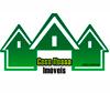 Banner Casa Nossa Imóveis