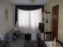 Apartamento - Guaianazes- 159.000,00