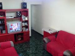 Casa Térrea - Itaquera- 245.000,00