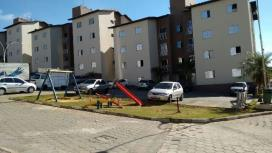 Apartamento para Venda, Vila Santa Inês
