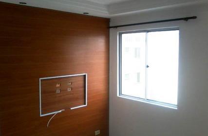 Apartamento para Venda, Jardim Gianetti