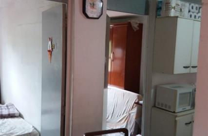 Apartamento para Venda, Cohab Juscelino Kubitschek