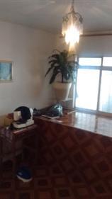 Casa Térrea para Venda, José Bonifacio