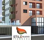 Imagem Stile Nuovo Itaquera