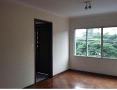 Apartamento - Br�s- 1.200,00
