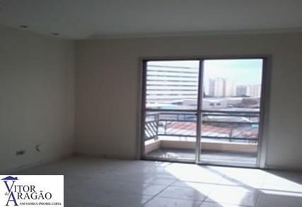 Apartamento para Alugar, Jardim Maia