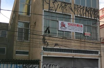 Galpão / Salão para Venda, Pari
