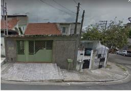 Imóvel para Renda para Venda, Cidade Antônio Estevão de Carvalho