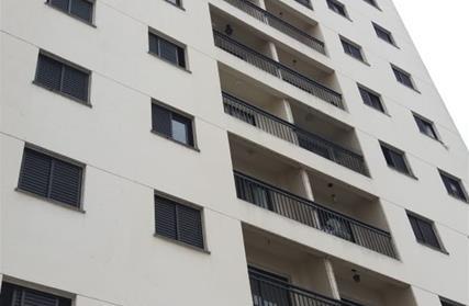 Apartamento para Venda, Jardim Jaraguá (Itaim Paulista)
