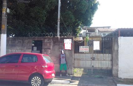 Casa Térrea para Venda, Vila União (ZL)