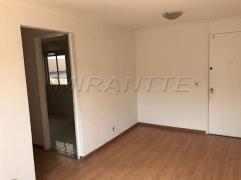 Apartamento para Venda, Jardim Danfer