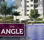 Imagem The Angle