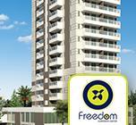 Imagem Freedom Corporate