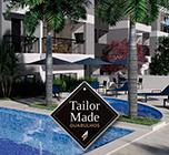 Imagem Tailor Made Guarulhos