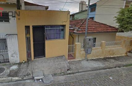 Casa Térrea para Venda, Vila Matias