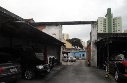 Terreno para Venda, Iguatemi