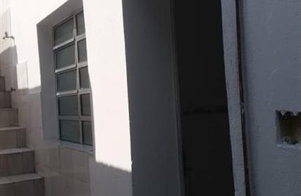 Casa Térrea para Alugar, Pari