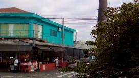 Casa Comercial para Alugar, Jardim Grimaldi