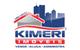 Imobiliária Kimeri Imóveis