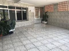 Sobrado / Casa para Venda, Jardim Imperador (ZL)