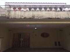 Condomínio Fechado para Venda, Vila Regente Feijó