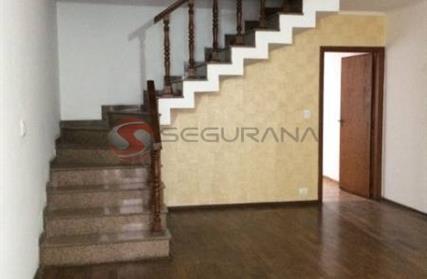 Sobrado / Casa para Alugar, Vila Graciosa