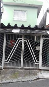 Sobrado / Casa para Alugar, Jardim Itápolis