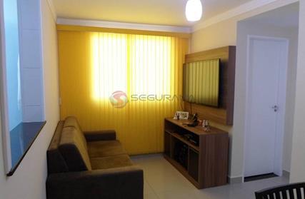 Apartamento para Alugar, Jardim Ângela (ZL)