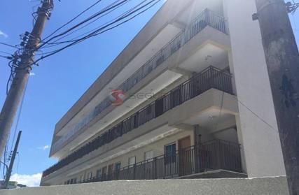 Kitnet / Loft para Venda, Vila Formosa