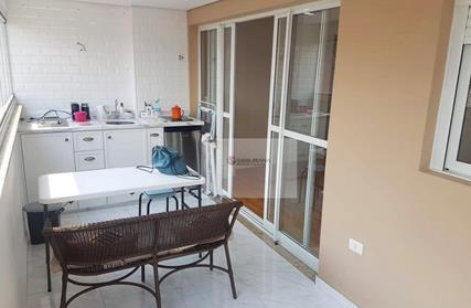 Apartamento para Alugar, Belém