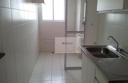 Apartamento para Venda, Vila Graciosa