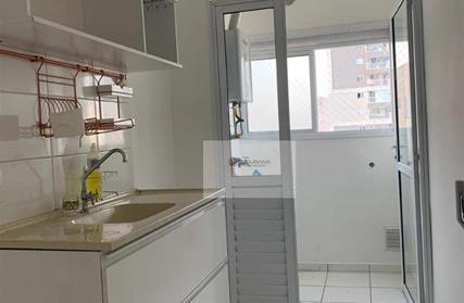 Apartamento para Alugar, Jardim Ibitirama