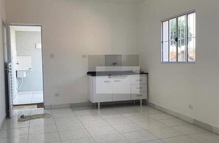 Condomínio Fechado para Alugar, Vila Canero