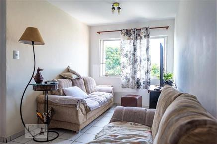Apartamento para Venda, Vila Invernada