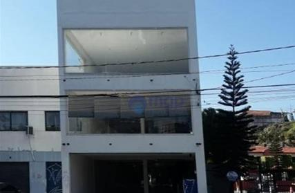 Prédio Comercial para Alugar, Jardim Ibitirama