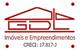 Imobiliária GDL Imóveis e Empreendimentos