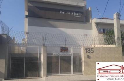 Condomínio Fechado para Alugar, Jardim Maringá