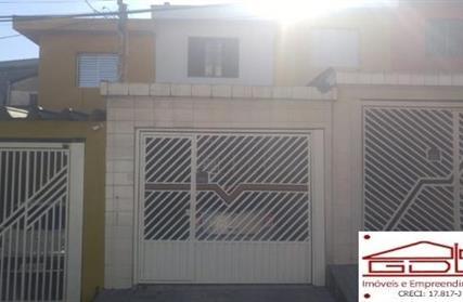 Sobrado / Casa para Alugar, Jardim Maringá