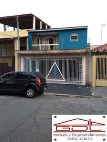 Sobrado / Casa para Alugar, Vila Matilde